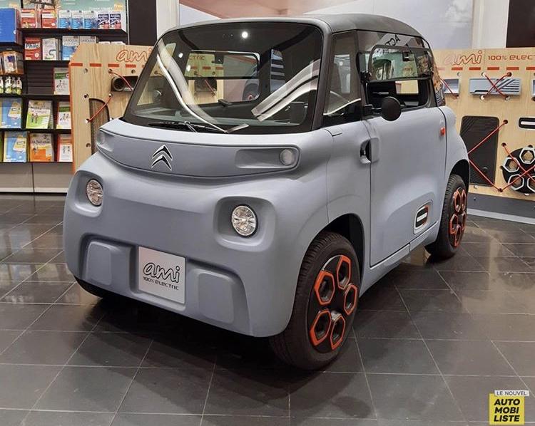 2020 - [Citroën] AMI - Page 26 D7e99310