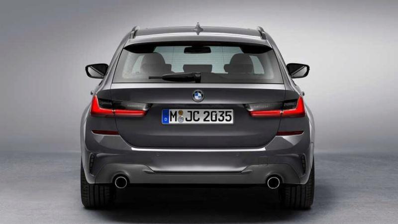 2018 - [BMW] Série 3 [G20/G21] - Page 31 D7f98510