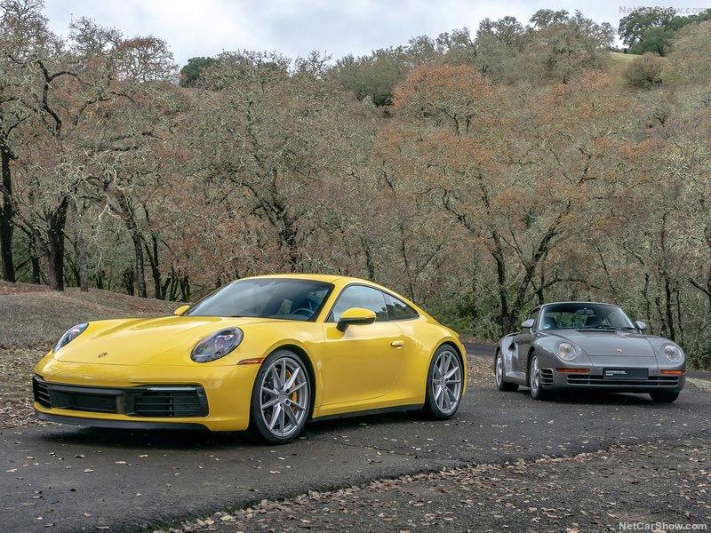 [Actualité] Porsche  - Page 7 D8242010