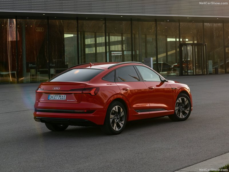 2020 - [Audi] E-Tron Sportback - Page 3 D85f4210
