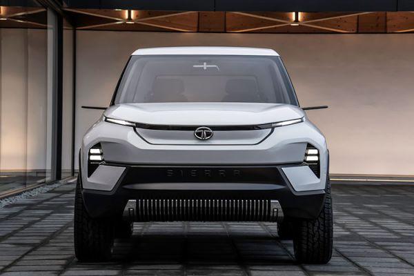 2020 - [Inde] Auto Expo - The Motor Show 2020 D8683e10