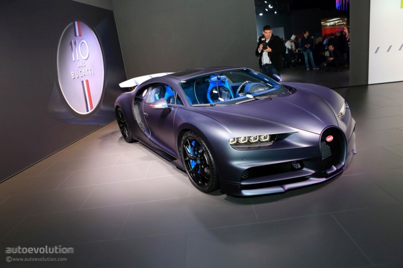 2016 - [Bugatti] Chiron  - Page 19 D8897d10