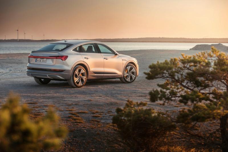 2020 - [Audi] E-Tron Sportback - Page 3 D8ce6910