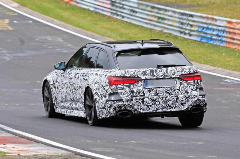2017 - [Audi] A6 Berline & Avant [C8] - Page 11 D8e13d10