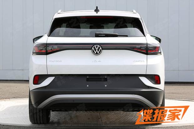 2020 - [Volkswagen] ID.4 - Page 5 D8e9b310