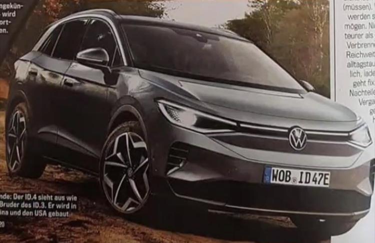 2020 - [Volkswagen] ID.4 - Page 5 D8f38810