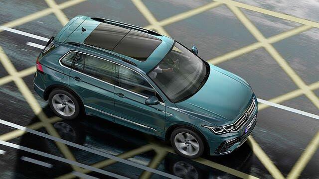 2020 - [Volkswagen] Tiguan II restylé  - Page 3 D902d410
