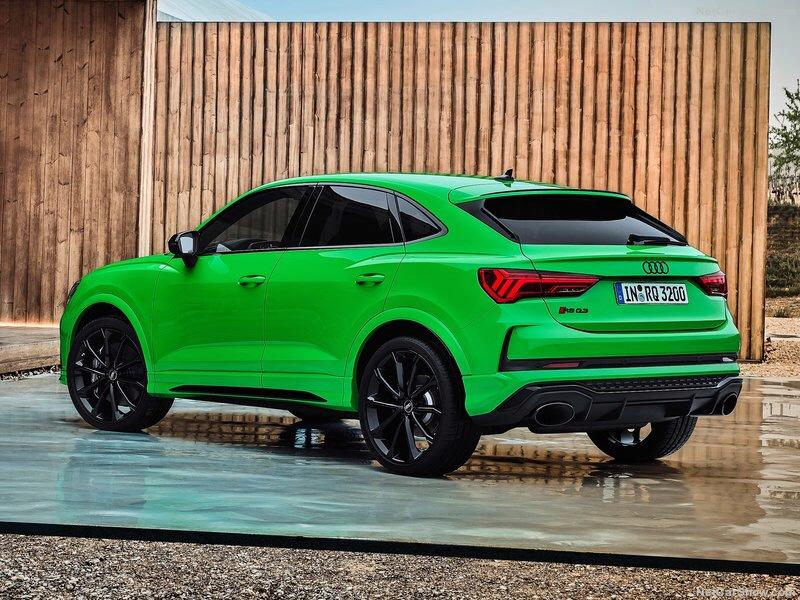 2019 - [Audi] Q3 Sportback - Page 5 D9141d10
