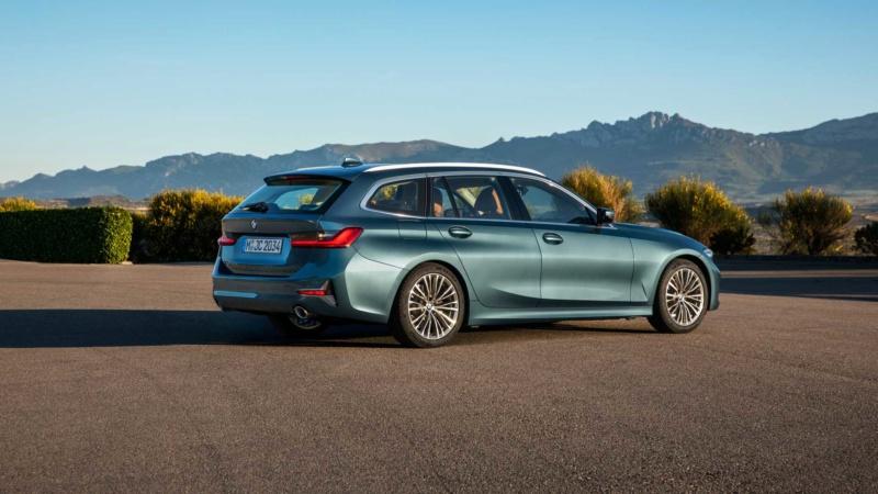 2018 - [BMW] Série 3 [G20/G21] - Page 31 D9204c10