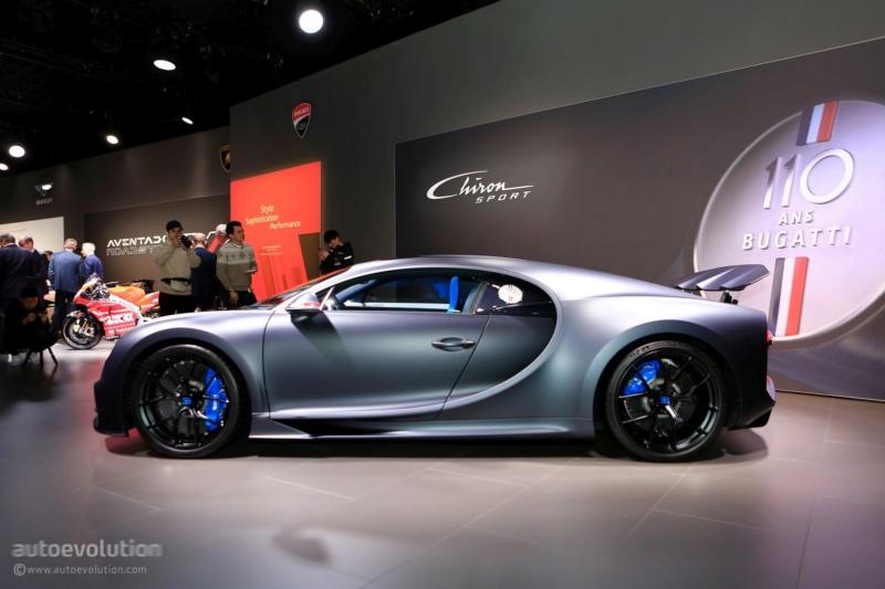 2016 - [Bugatti] Chiron  - Page 19 D9322010