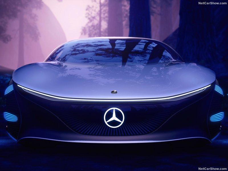 [Actualité] Groupe Daimler / Mercedes - Page 18 D936b210
