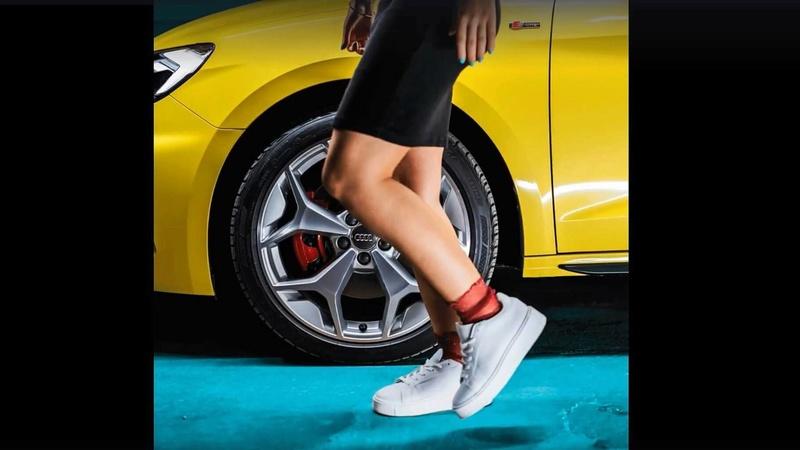 2018 - [Audi] A1 Sportback II - Page 7 D93acf10