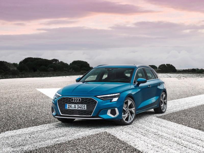 2020 - [Audi] A3 IV - Page 14 D9462b10