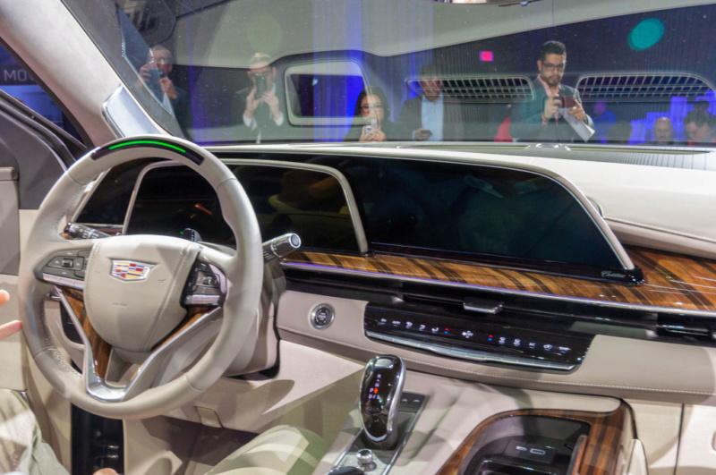 2020 - [Cadillac] Escalade V - Page 3 D9475010