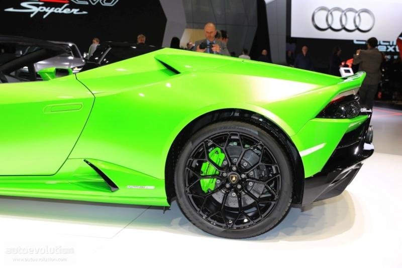2013 - [Lamborghini] Huracán LP610-4  - Page 12 D95a9e10