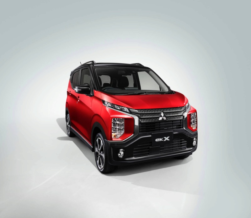 2020 - [Nissan] Dayz II D9781d10