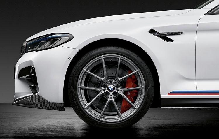 2020 - [BMW] Série 5 restylée [G30] - Page 10 D9799910