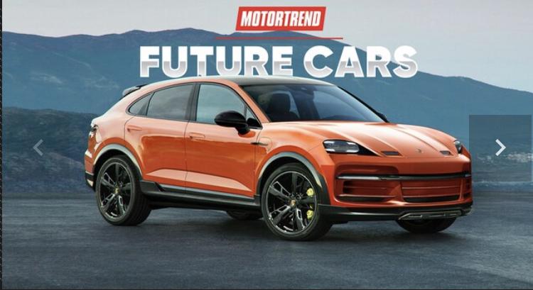 2022 - [Porsche] Macan D97d6910