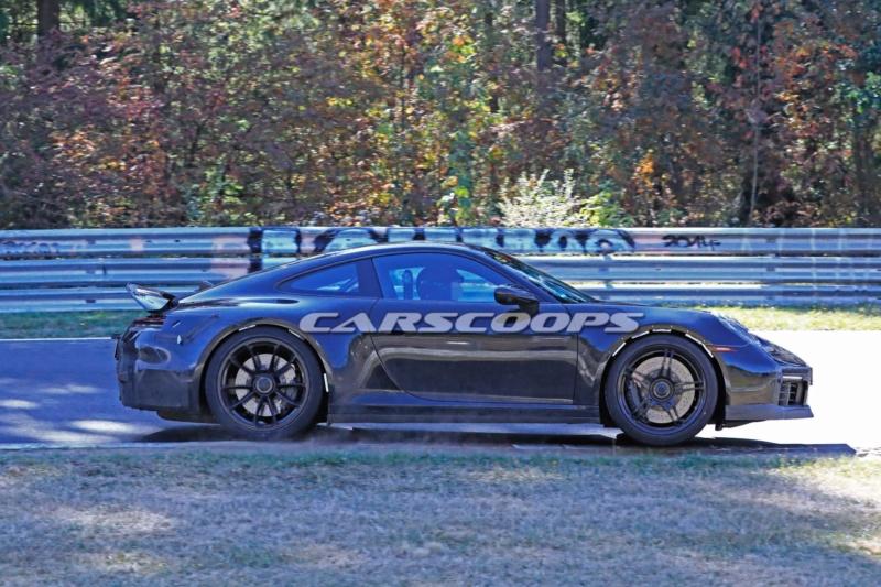 2018 - [Porsche] 911 - Page 9 D9881110