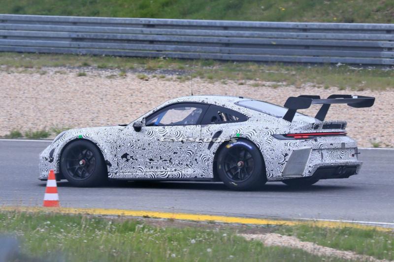 2018 - [Porsche] 911 - Page 19 D9899210