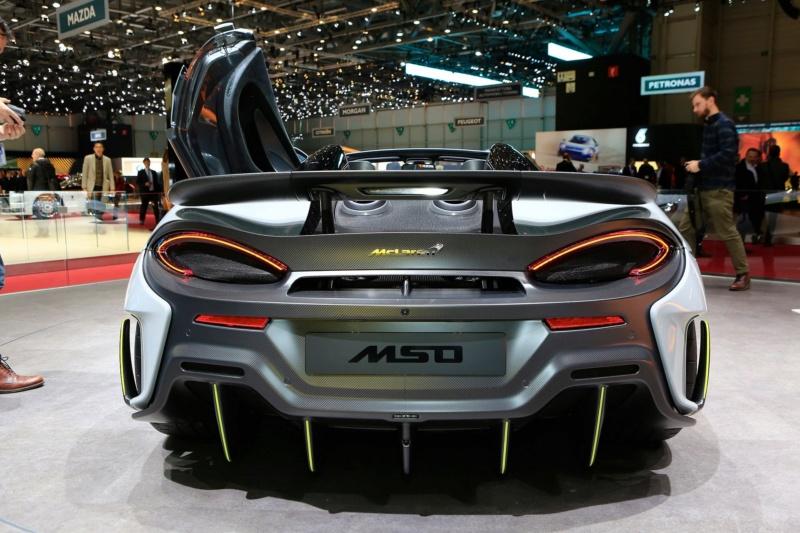 2015 - [McLaren] 570s [P13] - Page 6 D9bc4010