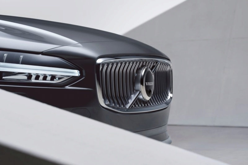 2015 - [Volvo] S90 - Page 15 D9bfdc10