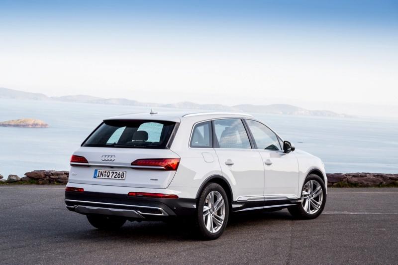 2020 - [Audi] Q7 restylé  - Page 3 D9dd6910