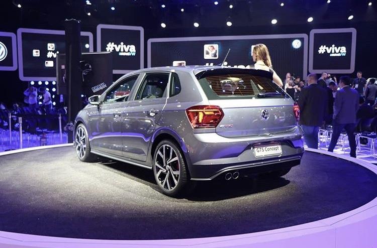 2017 - [Volkswagen] Polo VI  - Page 30 D9e15a10