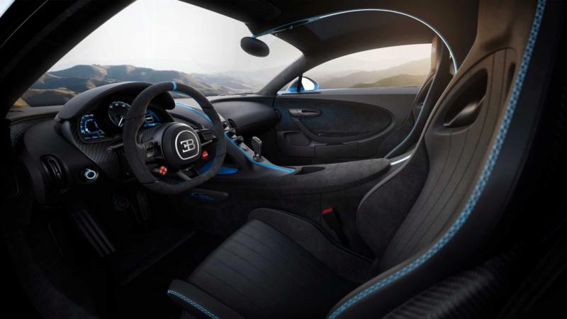 2020 - [Bugatti] Chiron Pur Sport - Page 2 D9ed9210