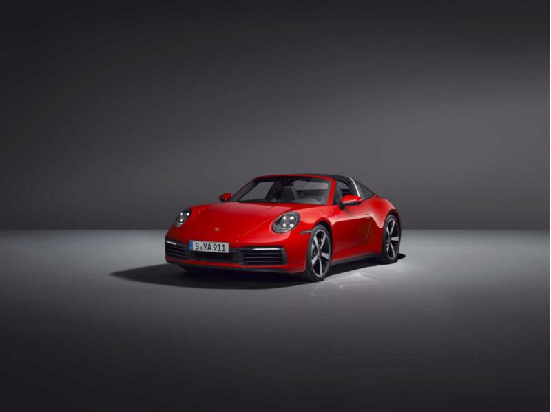 2018 - [Porsche] 911 - Page 19 D9fba610
