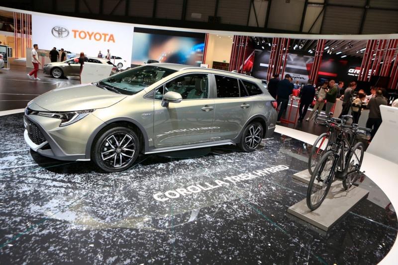 2018 - [Toyota] Corolla 2018 - Page 9 Da5af310