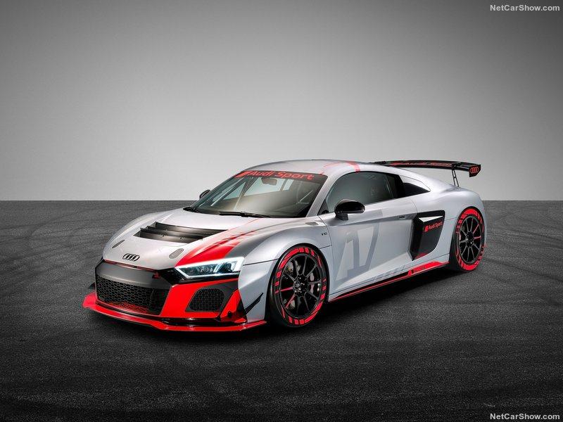 2015 - [Audi] R8 II / R8 II Spider - Page 15 Da6c9310