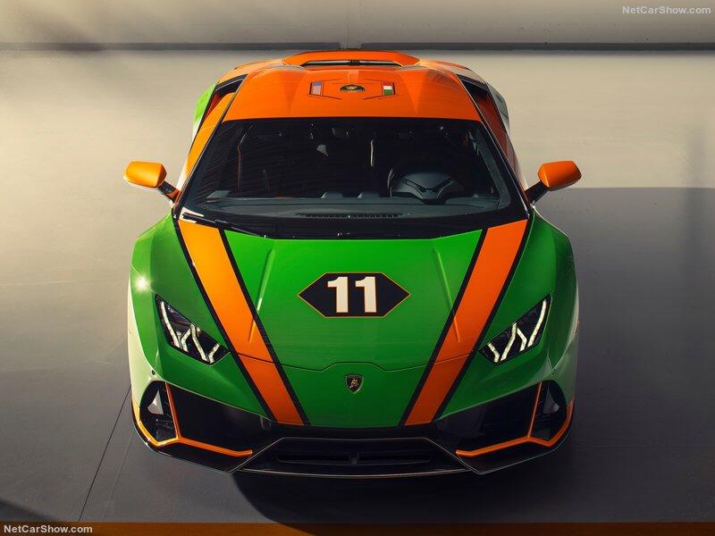 2013 - [Lamborghini] Huracán LP610-4  - Page 13 Da7d7c10