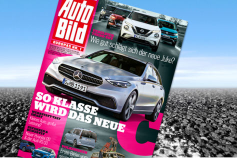 2020 - [Volkswagen] Caddy V - Page 3 Da84c710