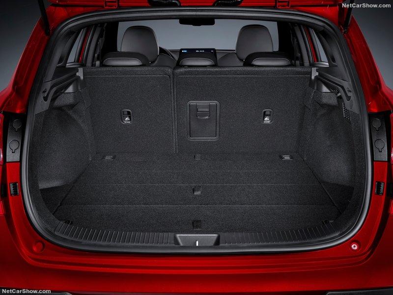 2020 - [Hyundai] I30 III 5p/SW/Fastback Facelift Da9c2c10