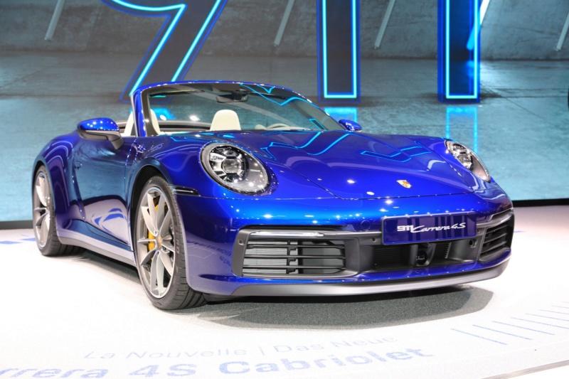 2018 - [Porsche] 911 - Page 15 Dab33a10