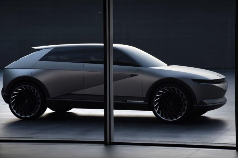 2019 - [Hyundai] 45 Concept - Page 2 Dab70510