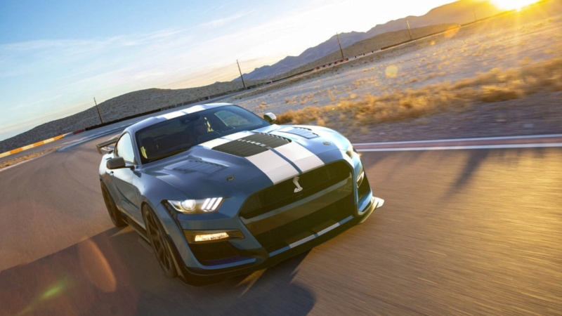 2014 - [Ford] Mustang VII - Page 19 Dacf2d10