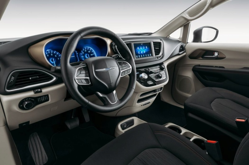 2017 - [Chrysler] Pacifica - Page 4 Dad67c10