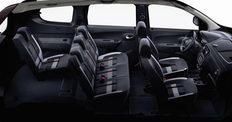 2012 - [Dacia] Lodgy Monospace [J92] - Page 33 Dadc2d10