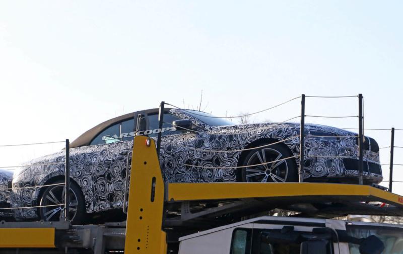 2020 - [BMW] Série 4 Coupé/Cabriolet G23-G22 - Page 5 Db1f2f10