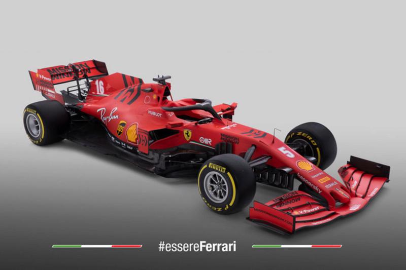 [Sport] Tout sur la Formule 1 - Page 16 Db6a4910