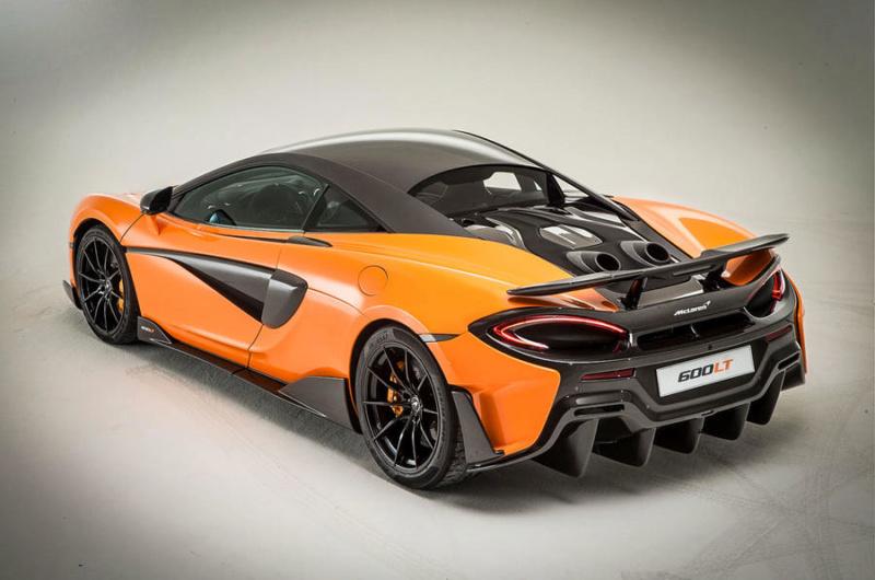 2015 - [McLaren] 570s [P13] - Page 6 Db826210