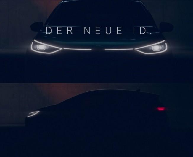 2019 - [Volkswagen] ID.3 - Page 2 Db831110