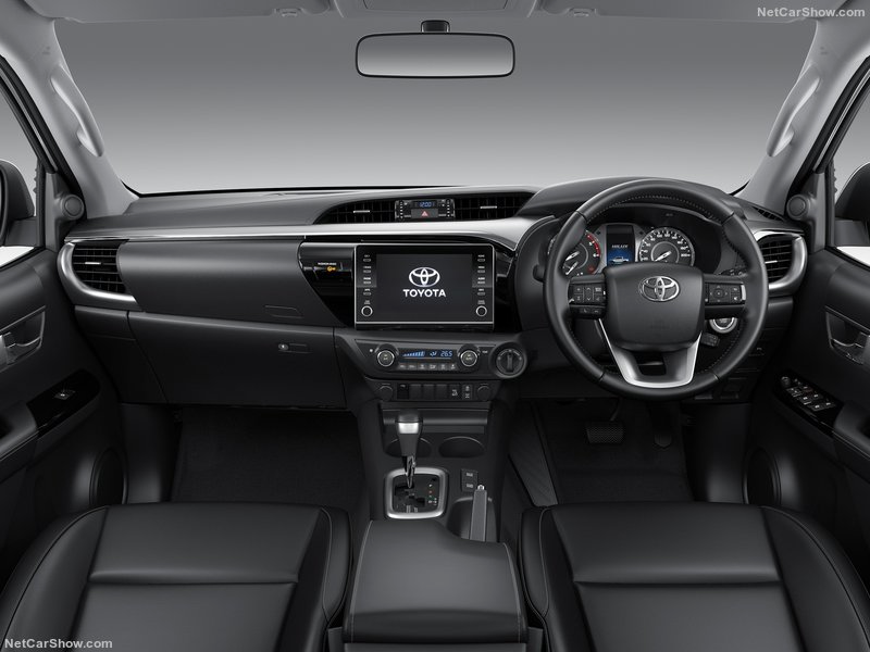 2015 - [Toyota] Hilux - Page 3 Db8a6a10