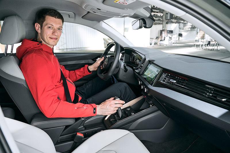 2018 - [Audi] A1 Sportback II - Page 10 Db935b10
