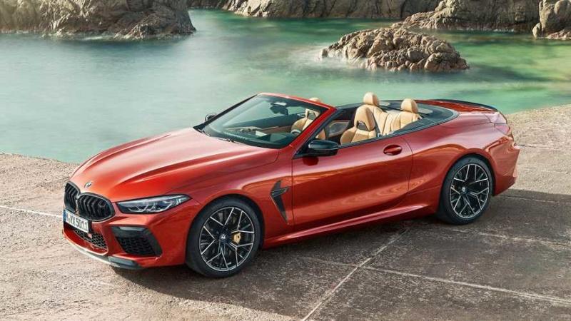2019 - [BMW] Série 8 (G14/G15) - Page 25 Dbfe2810