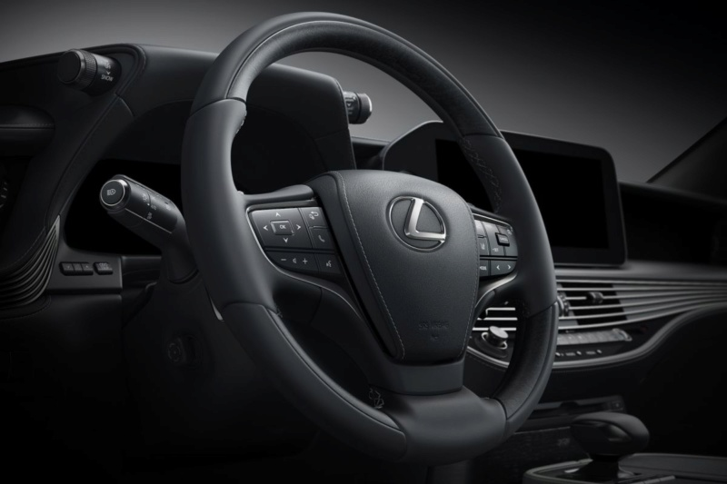 2016 - [Lexus] LS  - Page 4 Dc1f3710