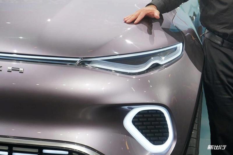 [Actualité] Groupe Daimler / Mercedes - Page 16 Dc35f110
