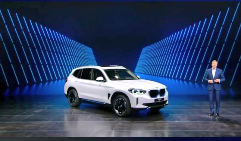 2016 - [BMW] X3 [G01] - Page 14 Dc364a10